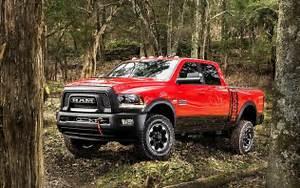 Dodge Ram 1500 Diesel Release Date Autos Post