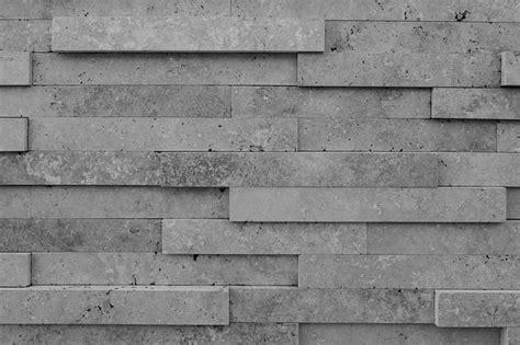 Wand Steine Marmor · Kostenloses Foto Auf Pixabay