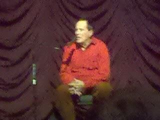 kenneth anger wikipedia