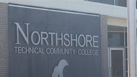 Classes Begin At Northshore Technical Community College In. Servpro Mold Removal Cost Cheap Sit Up Bench. Masters In Communication Studies. Oregon Mortgage License Security Cloud Storage. Phd In Medical Education Createing A Website. Office Space For Lease The Stock Market Crash. What Is Record Management System. Which Is The Best Free Website Builder. Intercontinental Hotel Milwaukee Wi