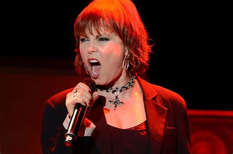pat benatar tour dates and concert tickets 2016