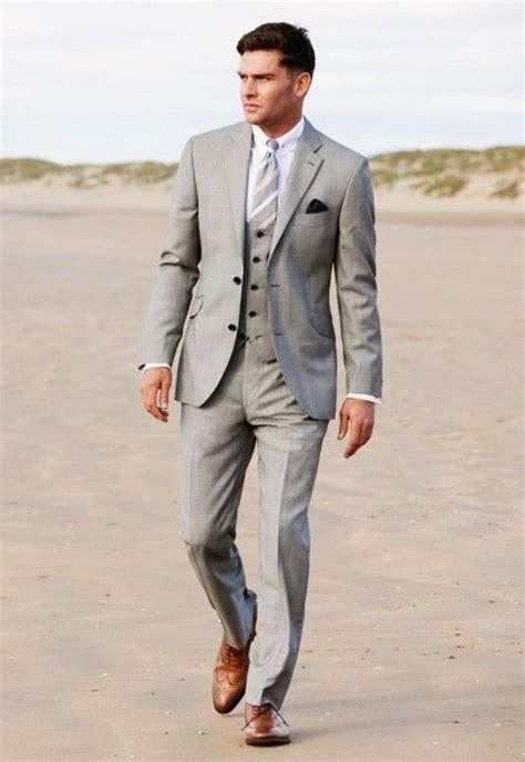 pin de guadalupe guada en emi trajes grises hombre ropa