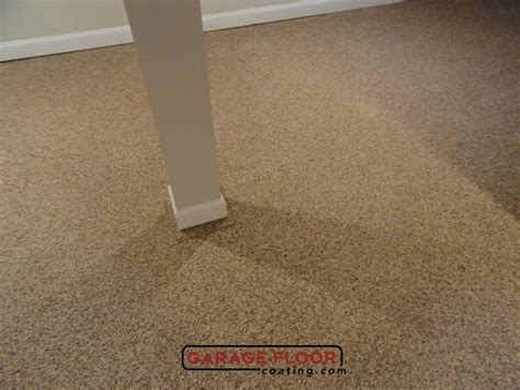 garage floor coating michigan 28 images southeast
