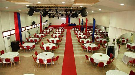 salle de mariage douala decoration mariage yaounde id 233 es et d inspiration sur le mariage