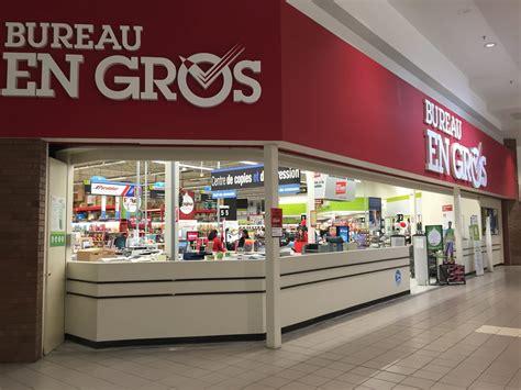 Antidote Bureau En Gros Bureau En Gros Antidote 28 Images Staples Canada Flyers Boutiques Le Centre Alma Staples
