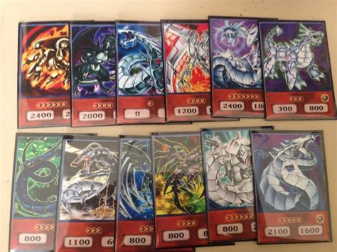 the gallery for gt zane truesdale deck