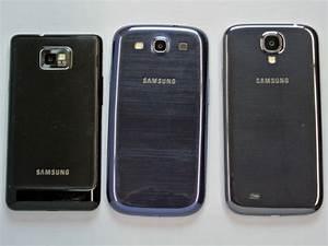 Samsung Galaxy S8 Edge Ohne Vertrag : samsung s4 schn ppchen ~ Jslefanu.com Haus und Dekorationen