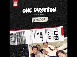 One Direction - C'mon C'mon (Audio) - YouTube