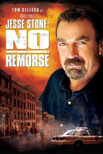 Jesse Stone No Remorse Cast And Crew Moviefone