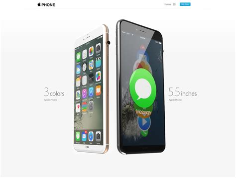 iphone 7 release date iphone 7 release date rumours new features news
