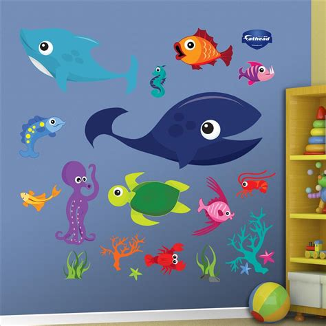 Sea Creatures Group Onefathead. Photography Decals. Business Standard Logo. Mermaid Fin Stickers. Black Glitter Stickers. Hornbill Logo. Affordable Banners. Bandito Decals. Rocker Bmx Stickers