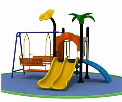 Playground Equipment Indoor Clipart Outdoor