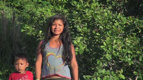 cute amazon indian girl youtube