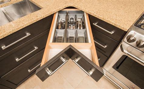 blind corner base 8 smart stylish kitchen storage systems homes and hues