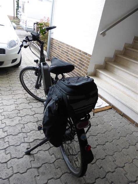 diamant e bike damen e bike diamant onyx rt 26 rahmenh 246 he 40 in bellheim damen fahrr 228 der kaufen und verkaufen