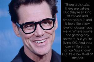 27 Celebrities On Dealing With Depression And Bipolar ...