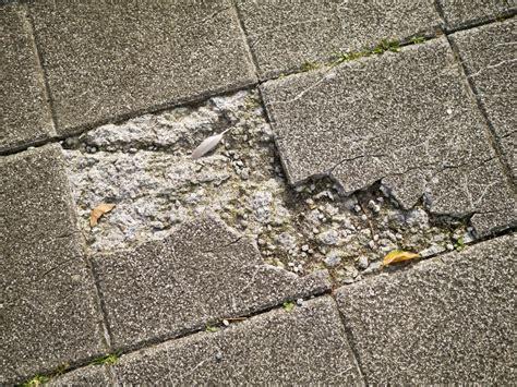 cover asbestos floor tiles  concrete hgtv