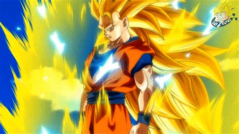 Dragon ball wallpapers, goku wallpapers, 4k wallpapers. Dragon Ball Z: Battle of Z - Opening Cinematic【2160p 4K ...