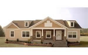 custom home interiors mi prefab homes and modular homes in usa ritz craft corporation
