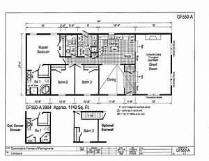 Floor Plan Creator : salon floor plan maker free joy studio design gallery best design ~ Eleganceandgraceweddings.com Haus und Dekorationen