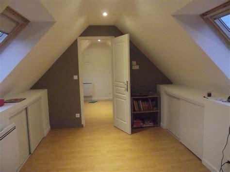 decoration chambre deco chambre sous comble chambre sous comble 50 belles id