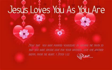 remember jesus  valentines day prayer christians