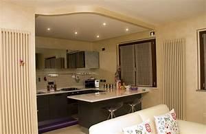 Pitture particolari per interni decorazioni risultati for Pitture particolari per cucina