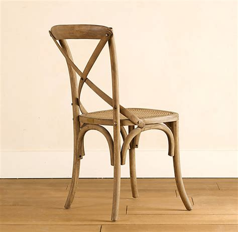 history of bentwood chair tidbits twine