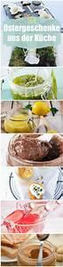 Geschenke Aus Der Küche Ostern : geschenke aus der k che zu ostern ostern ostergeschenke ~ A.2002-acura-tl-radio.info Haus und Dekorationen