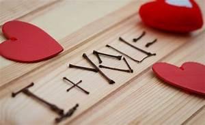 Frases românticas p/ você se inspirar e surpreender o ...