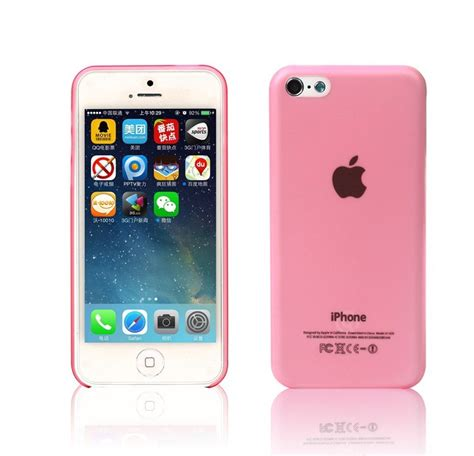iphone 4 front the gallery for gt iphone 5 front and back pink