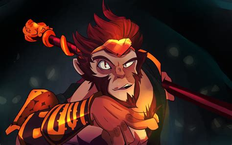 Animated Monkey Wallpaper - animated monkey wallpaper 61 images