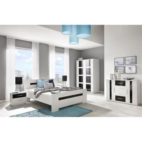 photo des chambres a coucher ensemble de chambre a coucher gawwal com