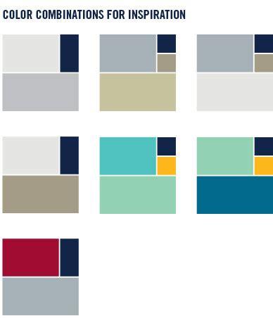 unc colors brand guide colors communications