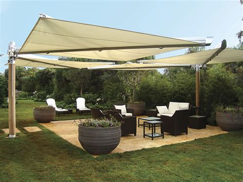 The 25+ Best Sun Shade Sails Ideas On Pinterest Outdoor
