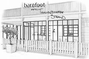 Hotel Til Schweiger Timmendorfer Strand : im fr hjahr 2017 soll das barefoot hotel er ffnen til schweiger wird hotelier in timmendorfer ~ Frokenaadalensverden.com Haus und Dekorationen