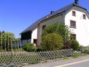 immobilien kaufen belgien kaufen tauschen raten bauernhof n 228 he st vith belgien in j 252 nkerath immobilien kleinanzeigen