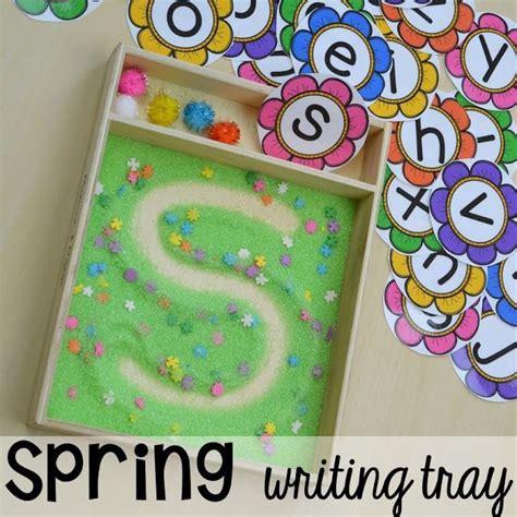 211 best preschool theme images on 119 | 659d40173e051c82f9663a1d14f78581 preschool writing preschool learning