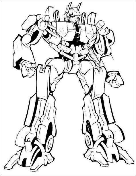 transformers coloring book 25 best transformers images on coloring sheets