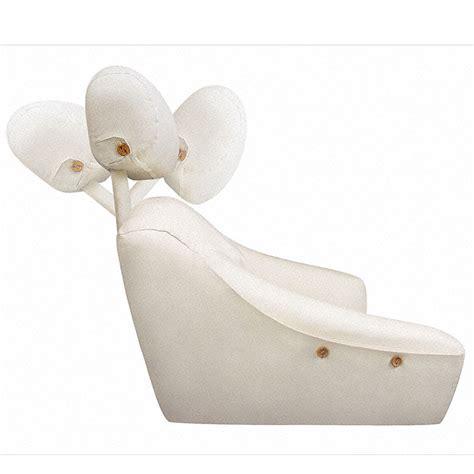 bed lounge pillow bedlounge 174 pillow pillow headrest levenger