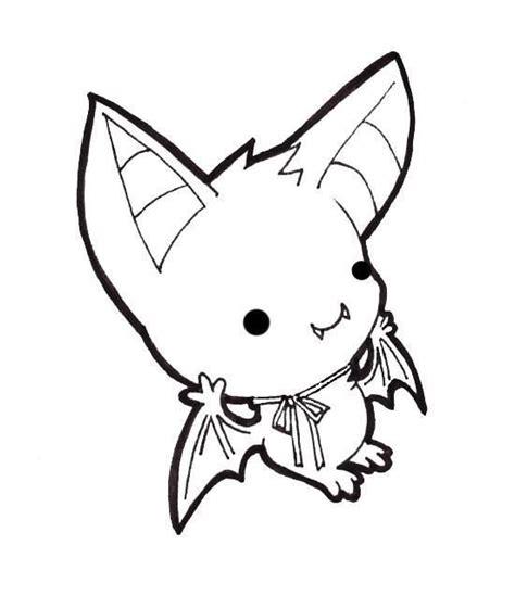 Panda Pumpkin Patterns Free by Cute Bat Bats And Chibi Characters On Pinterest