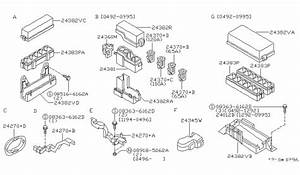 nissan 240sx suspension parts diagram html With wiring diagram additionally 1990 nissan 240sx wiring diagram also 2002