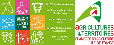 chambre agriculture aveyron 15 fresh chambres d agriculture gocchiase