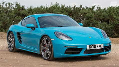 Find porsche 718 cayman used cars for sale on auto trader, today. Porsche 718 Cayman used cars for sale in Southend | AutoTrader UK