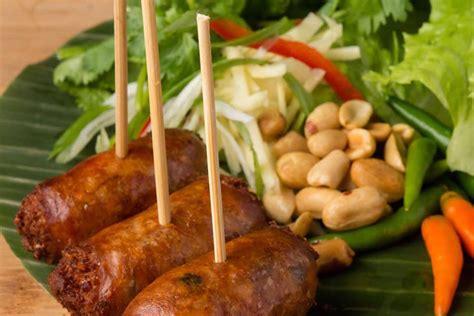 updating  arrival  block  thai street eats eater vegas