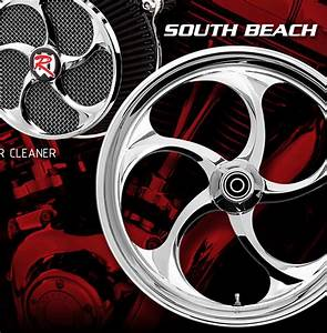 Renegade South Beach : renegade wheels south beach ~ Gottalentnigeria.com Avis de Voitures