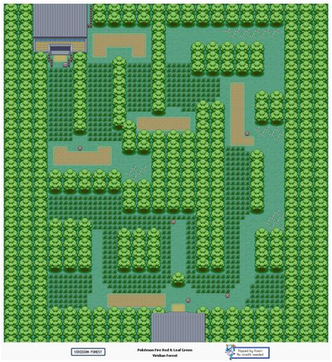 Pokemon Fire Red Trainer Card Hack Free Programs