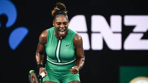 Australian Open: Djokovic & Halep receive top seeds for first Grand Slam of 2019 — RT Sport News