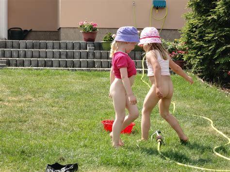 Rajce Nude Young Naked Teen Kumpulan Berbagai Gambar Memek Gmo Adanih Com