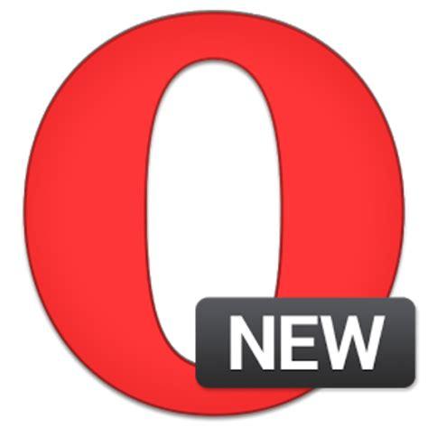 opera mini navigateur